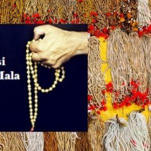 tulsi-mala-small-size's