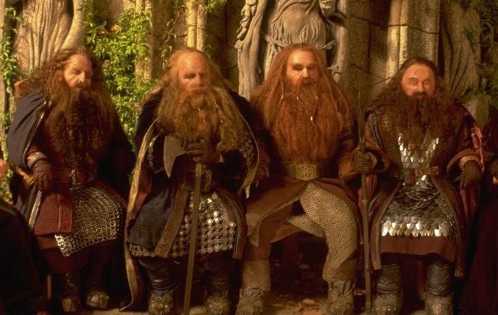Dwarves-at-Council-of-Elrond.jpg