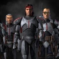 Star Wars: The Bad Batch - Premières Impressions