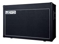 """JOYO 212PQ 2x12"""" Guitar Speaker Cabinet"""
