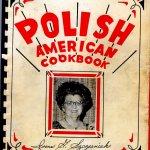 Polish American Cookbook