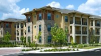 Canopy Apartments near UF in Gainesville - Swamp Rentals