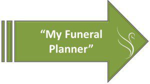 My Funeral Planner