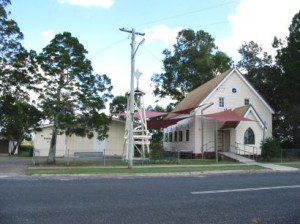 Swanborough Funerals