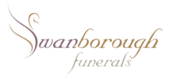Funeral Director Swanborough Funerals