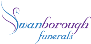 swanborough funerals logo
