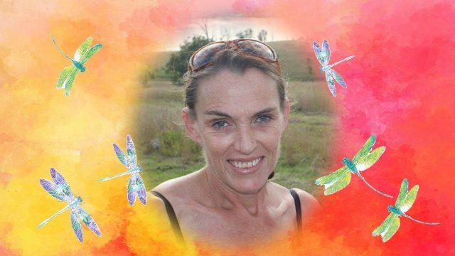 Rhonda Joy Shaw