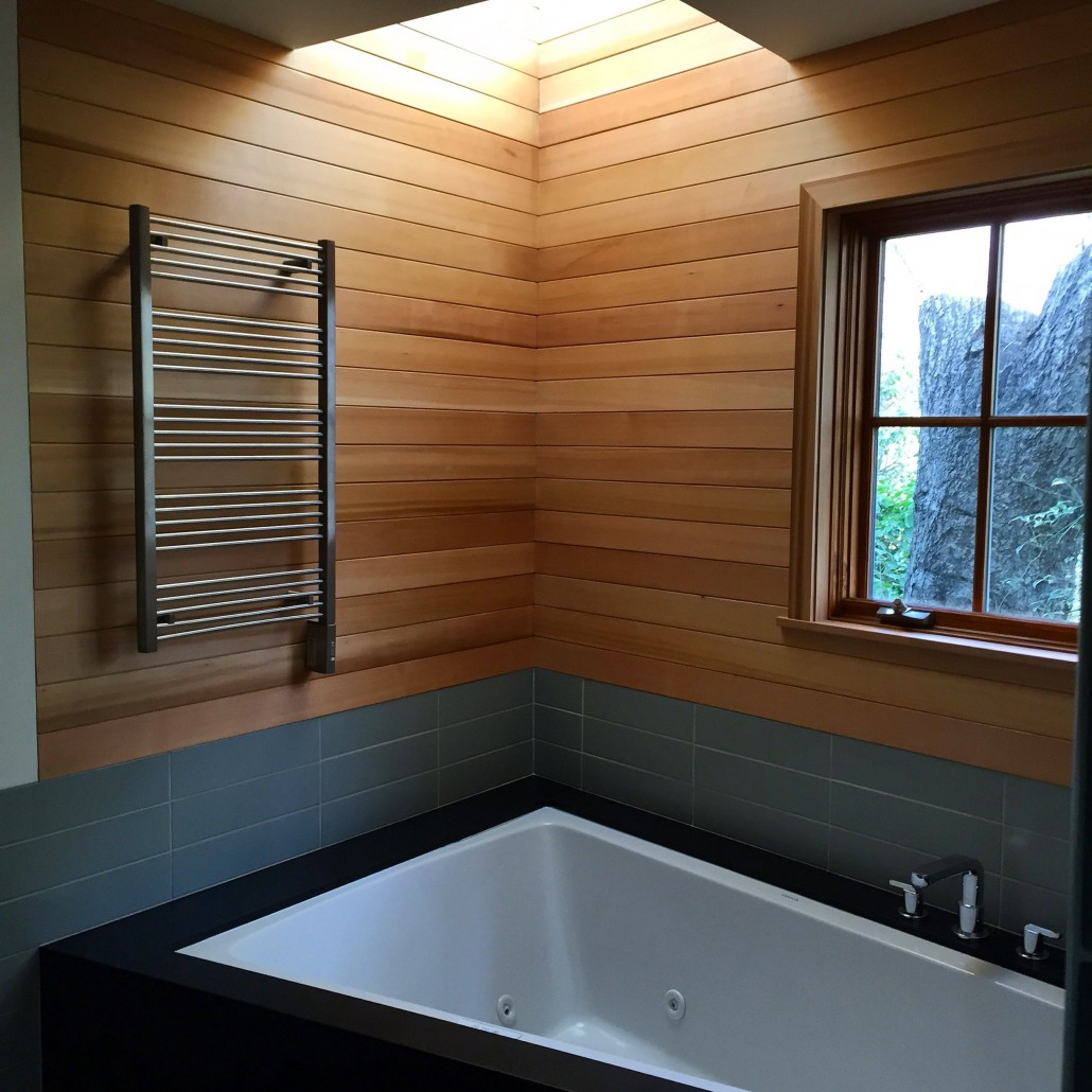 Bathroom Remodels  Swan Building  Berkeley and Oakland Construction Company