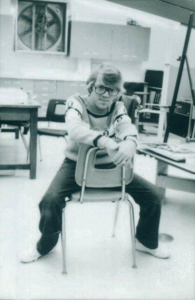 Todd (1982?)