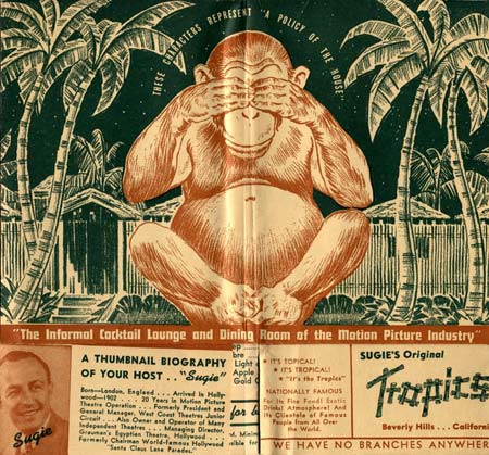 tropicsoutsidemonkeyt.jpg