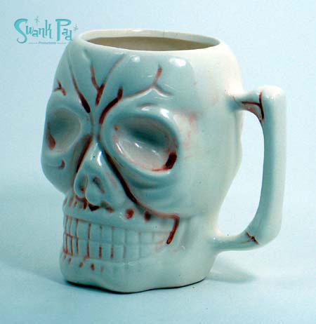 mug-tests-004.jpg
