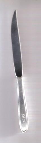 kahiki knife