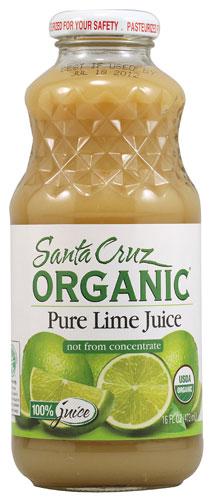 Santa-Cruz-Organic-Pure-Lime-Juice-036192122169
