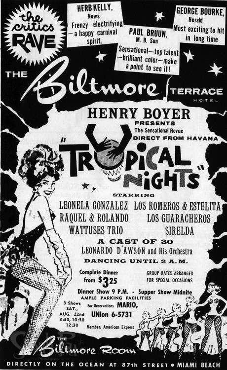 tm_biltmore-terrace-ad