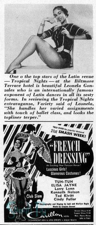 tm_french-dressing-ad