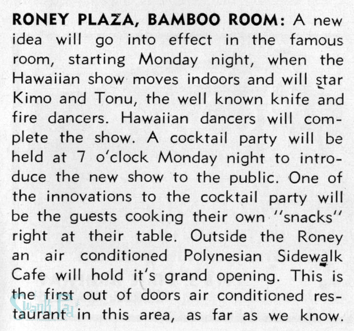 tm_roney-plaza-bamboo-room-opens