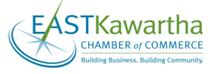 East Kawartha Chamber of Commerce