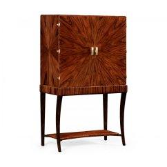 Art Deco Sofas Uk Natural Leather Corner Sofa Bed Drinks Cabinet High Lustre Swanky Interiors