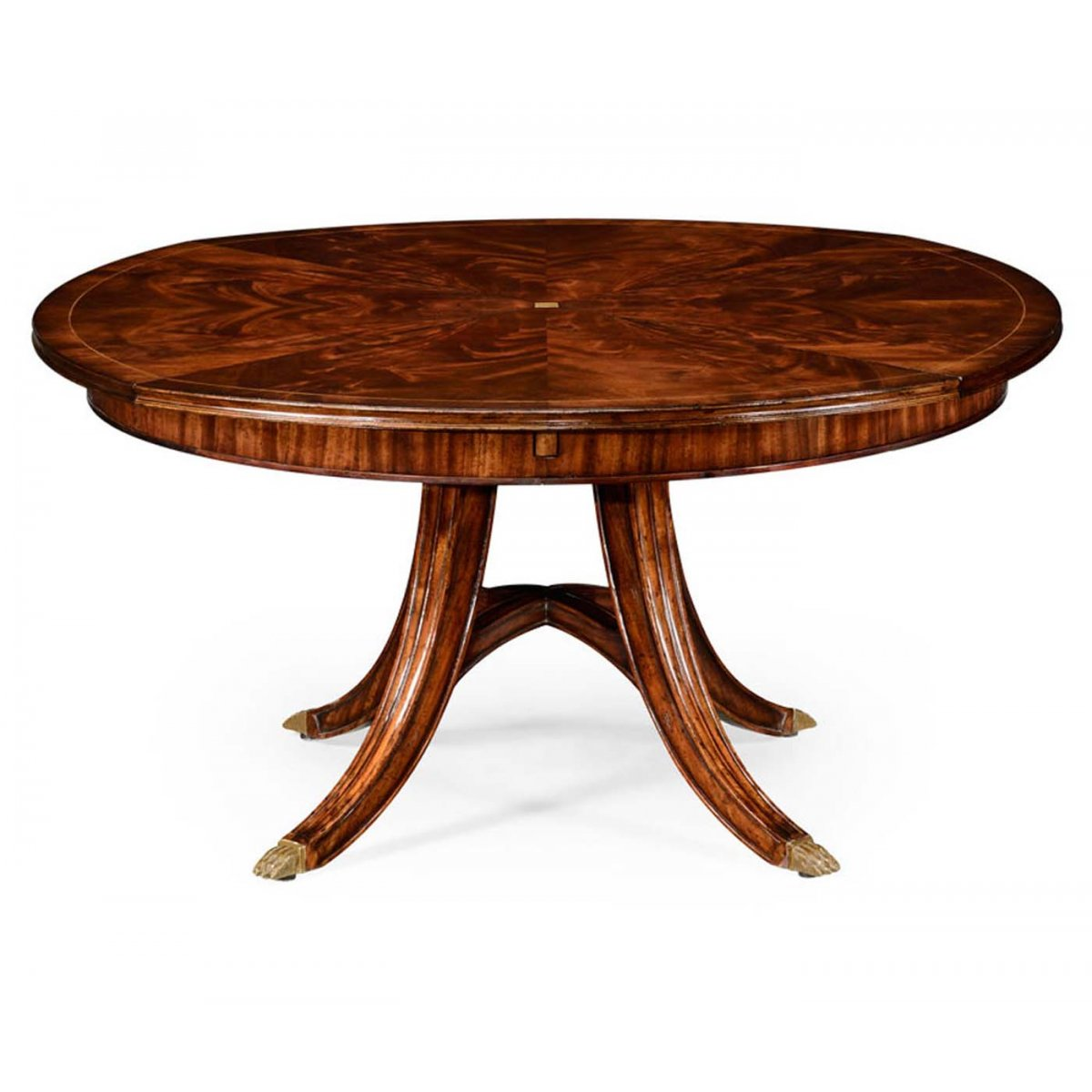 8 seater round dining table and chairs 2 x 4 adirondack chair 10 extending swanky interiors