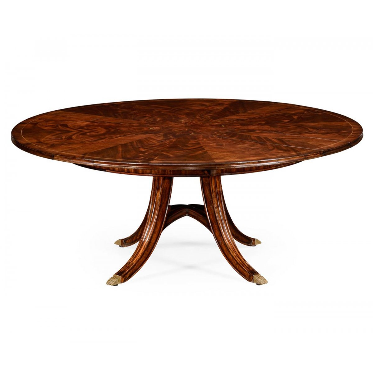 8 seater round dining table and chairs wicker swivel outdoor chair 10 extending swanky interiors
