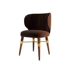 Velvet Dining Room Chairs Uk Saucer Chair Target Louis Designer Swanky Interiors