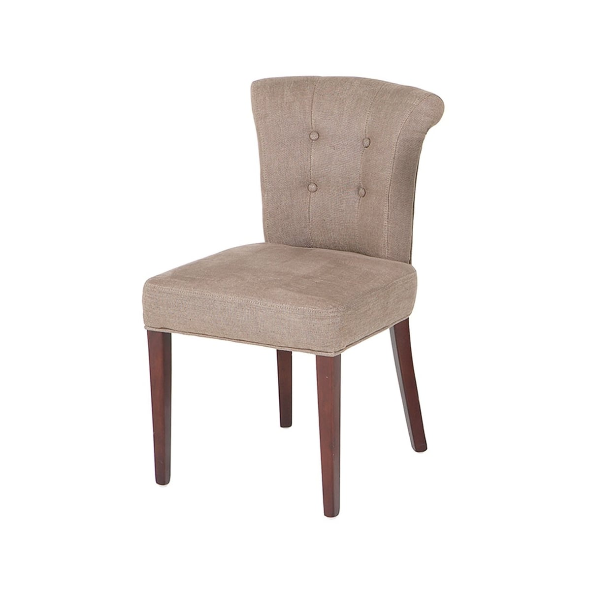 ring back dining chair 2 x 4 adirondack plans eichholtz linen swanky interiors