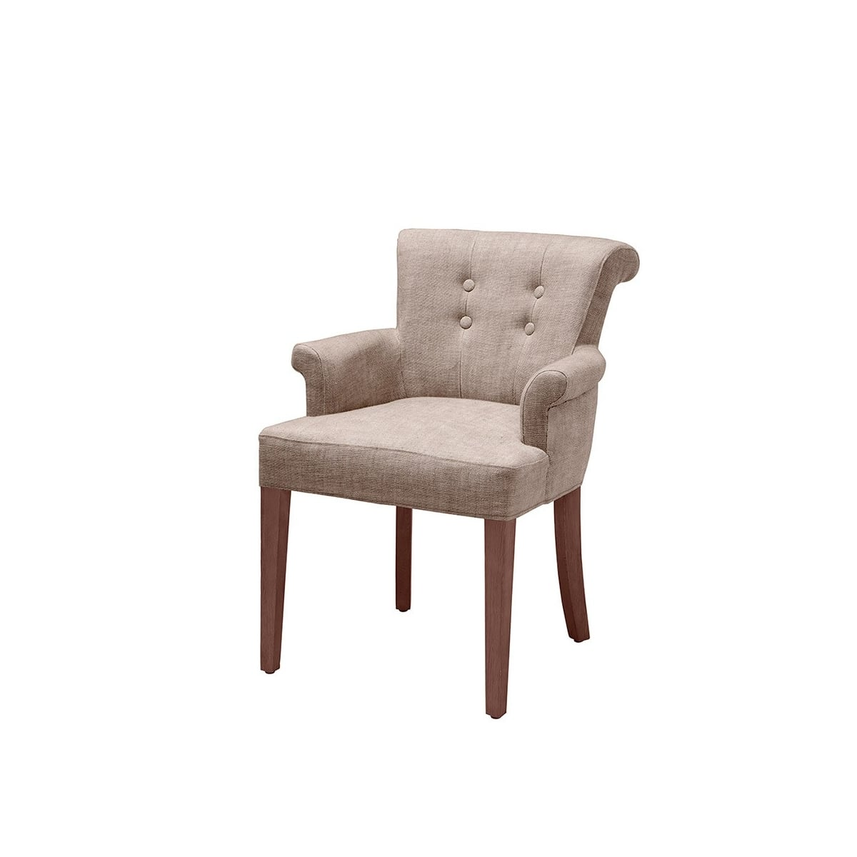 ring back dining chair best for surgery eichholtz key largo camel linen