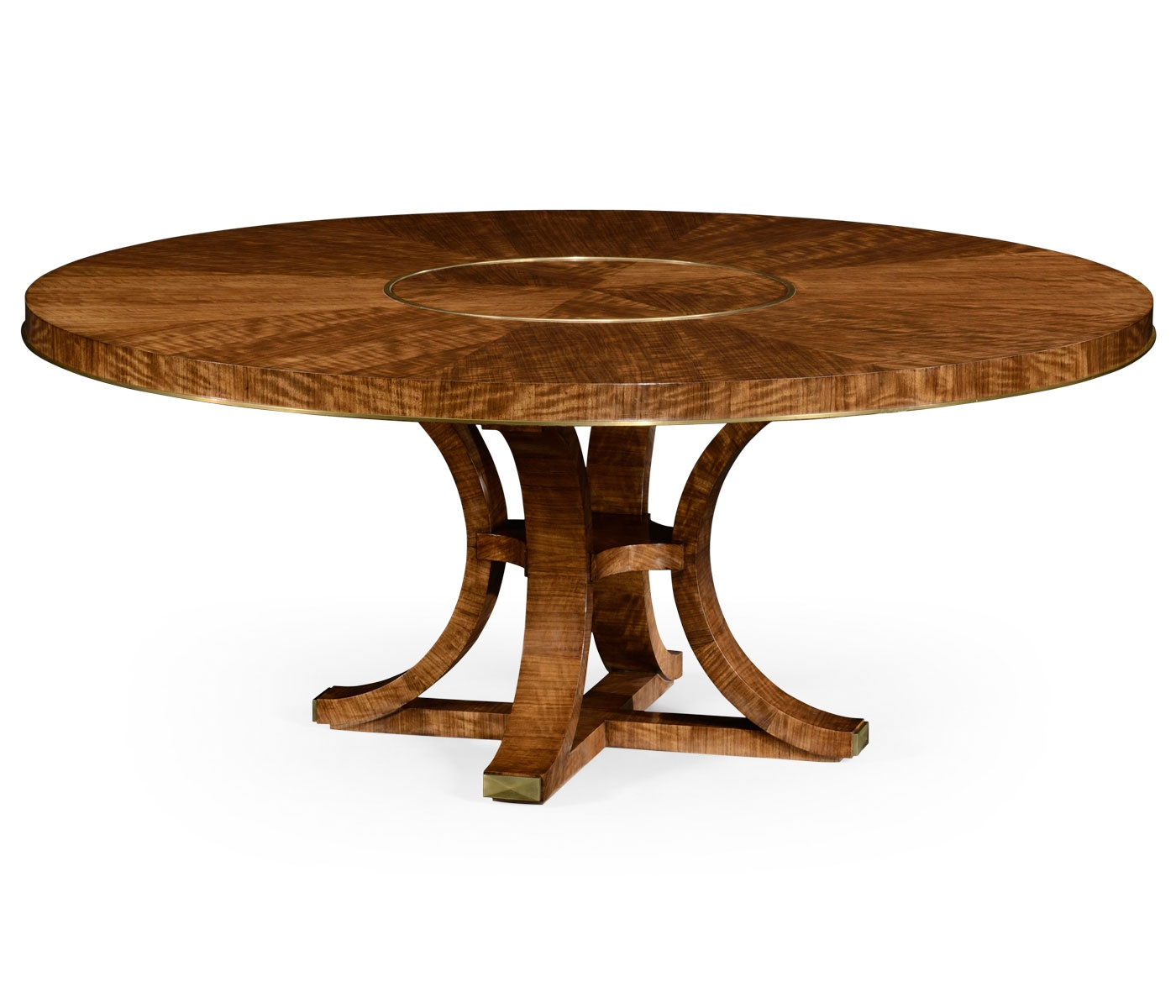 8 seater round dining table and chairs ergonomic chair recliner 72 lazy susan swanky interiors