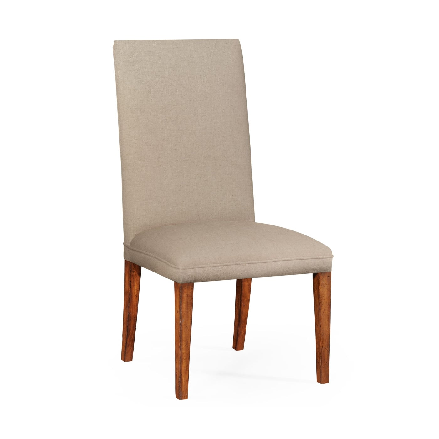 dining chairs upholstered outdoor chair for elderly swanky interiors
