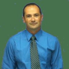 Swan Media Solutions owner Jim Swan