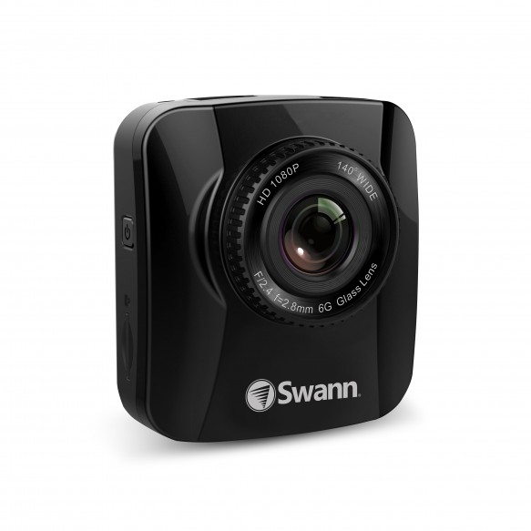 Systems Wireless Security Home Camera 8