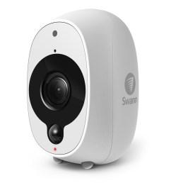 r swwhd intcam swann smart security camera 1080p full hd wireless security camera [ 3000 x 3000 Pixel ]