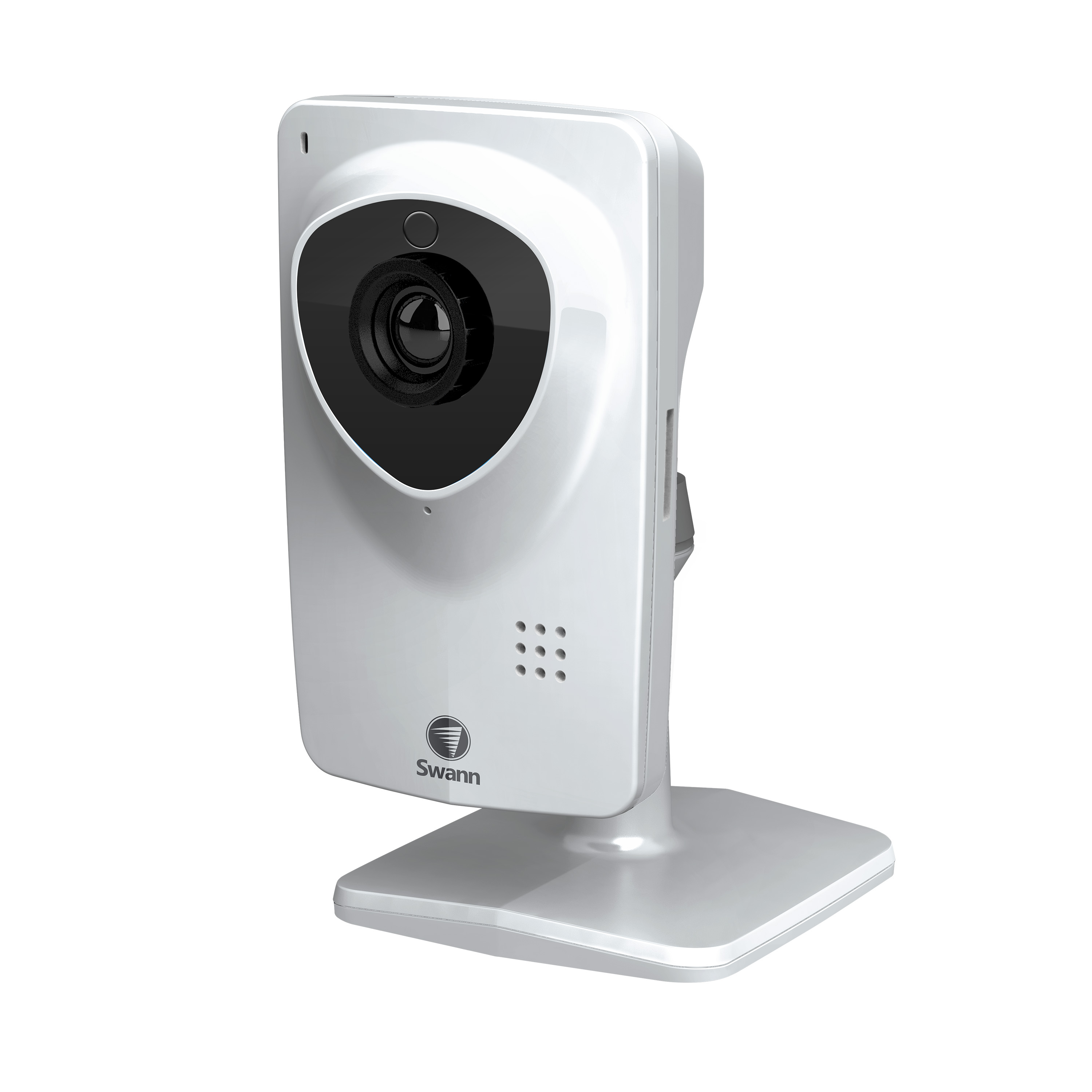 security camera without router cable edelbrock quicksilver carburetor diagram sw viewcam plug and play indoor wifi canada