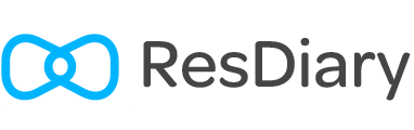 Read reviews at ResDiary
