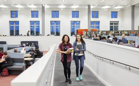 Beasiswa tuition fee Swansea University