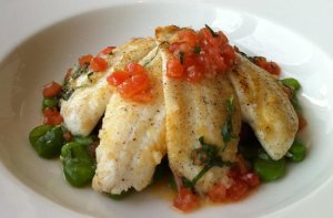 lemon-sole-sauce-vierge-trip-advisor