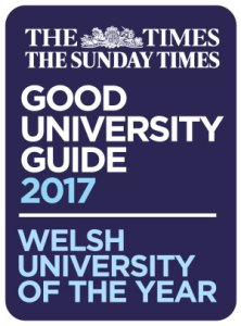 welsh-uni-of-the-year-2016