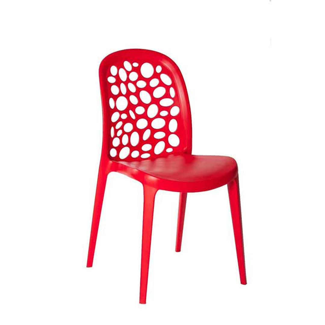 outdoor stackable chairs canada desk chair piston grace dining red