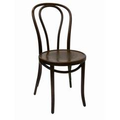 Bent Wood Chair Cover Rentals Gta Thonet Bentwood Fameg Timber Dining Walnut