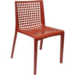 Stackable Restaurant Chairs French Occasional Chair Outdoor Cafe Dining
