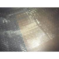 Clear Hallway Protection HEAVY DUTY Hall Runner Cover ...