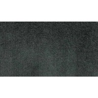 Tuftmaster Beauvais Residential Carpet 100% Wool Broadloom ...