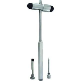 BUCK Percussion Hammer