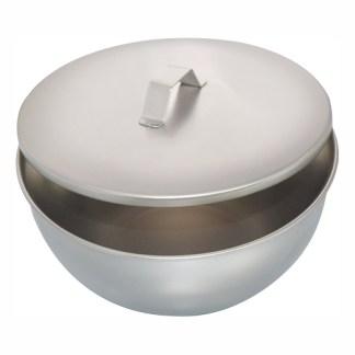 Lotion Bowl
