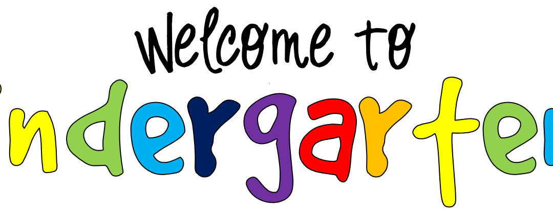 Swanton Local Schools – Kindergarten Registration