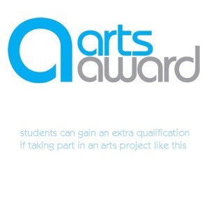 arts award qualification