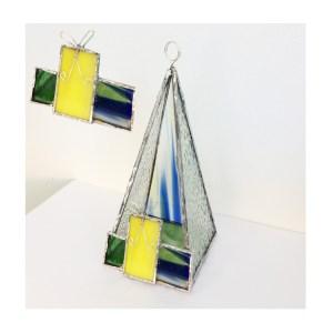 beginners glass workshop