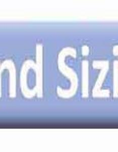 Products cable glands and accessories also gland sizing charts swa rh swaonline