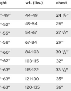 Justice girls  regular swimwear size chart also swap the largest consignment and thrift rh