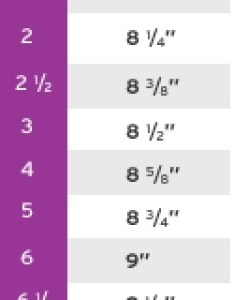 Justice girls  shoes size chart also swap the largest consignment and thrift rh
